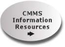 Perspective Cmms Maintenance Software