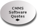 CMMS quotations button