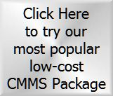 Low cost CMMS link
