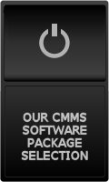 CMMS Software Packages