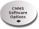 software options button