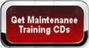 Maintenance Training on CD