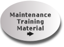 maintenance training material button